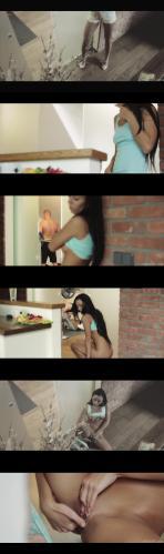 SexArt_-_E288-2014-04-09.bailey.ryder.workout.mp4-jk- SexArt - E288-2014-04-09.bailey.ryder.workout