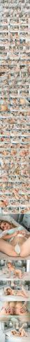 Pantyhosed4U__2016-08-10_Chloe_Toy_-_Sheer_fresh_n_minty_x133.zip-jk- Pantyhosed4U  2016-08-10 Chloe Toy - Sheer fresh n minty x133