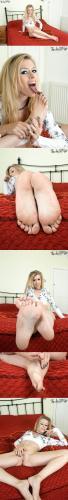 TheJoyOfFeet__Michelle_Moist_-_Foot_frolic_fantasy_x93.zip-jk- TheJoyOfFeet  Michelle Moist - Foot frolic fantasy x93